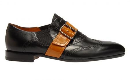 dries-van-noten-oxford-shoes-front