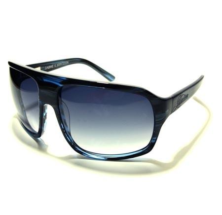 3sixteen_glasses