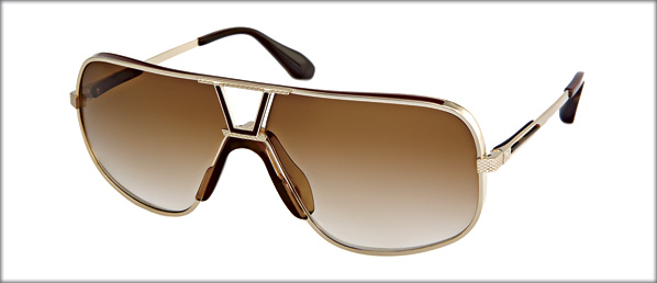 Dita Sunglasses Men  dita challenger sunglasses definitive touch men s