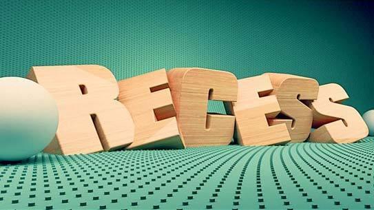 recess_events3