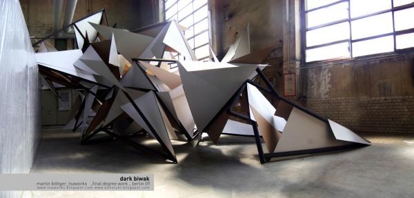 tsaworks-darkbiwak