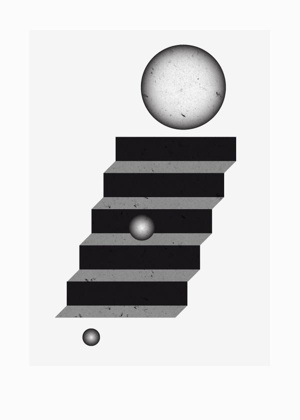AtmoSphere By Sabato Urciuoli-1