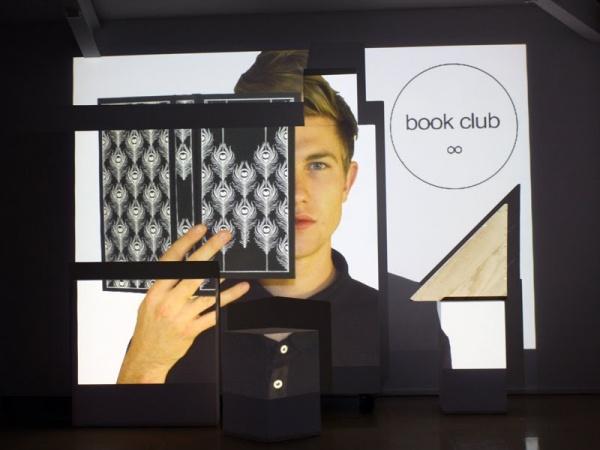 Book Club Of Australia 1