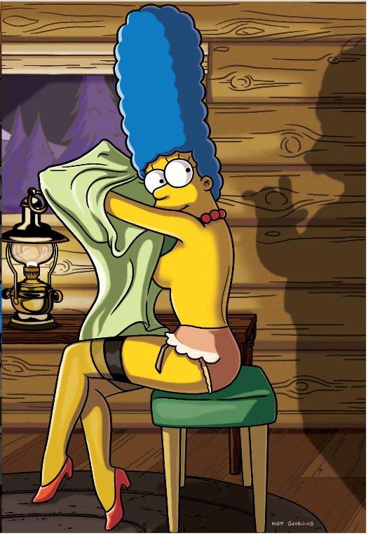 MargeSimpson_Playboy_Centerfold_img-2