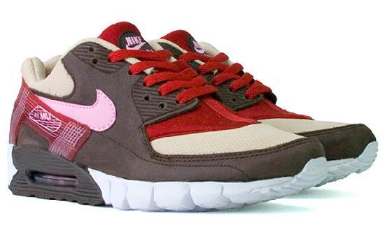 66a04_Nike-Air-Max-90-Current-Huarache-Bacon-DQM
