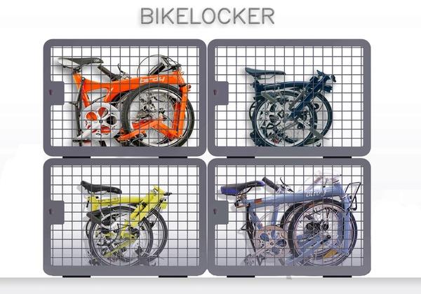 DaniMiras_BikeLocker_Concept_img-1