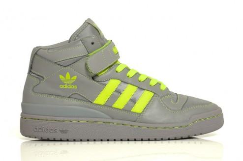 adidas-3way-3rd-drop-27-494x328