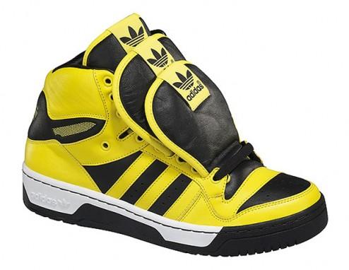 adidas-originals-jeremy-scott-3-tongue-altitude-2-494x382
