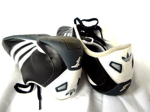 adidas_goodyear