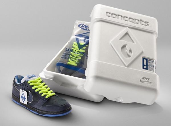 concepts-x-nike-sb-blue-lobster-dunk