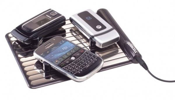 duracell-charging-mat