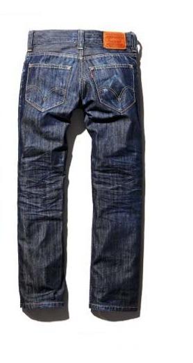 levis_imprint-jeans