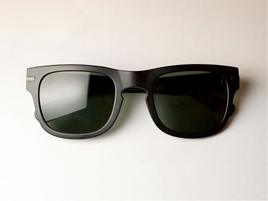 moscot-common-projects-sunglasses-02
