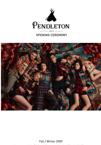 opening-ceremony-pendleton