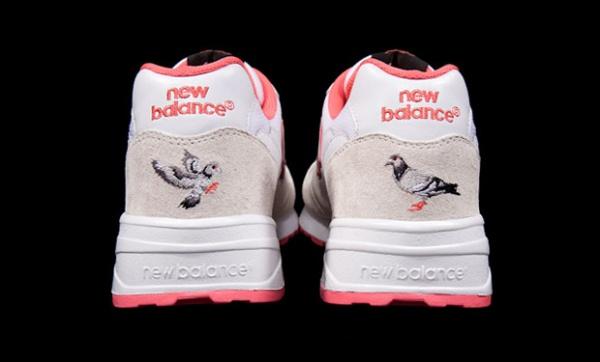 staple-new-balance-575-white-pigeon-closer-look-1
