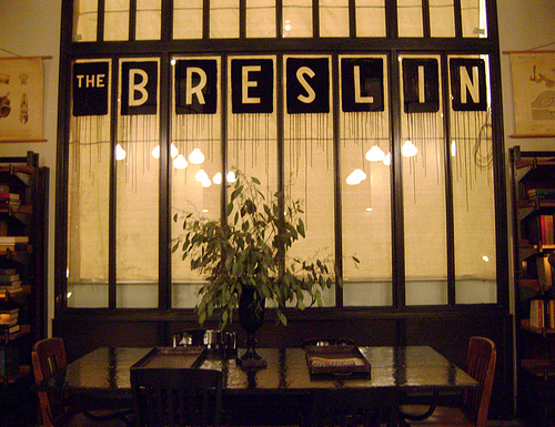 the-breslin