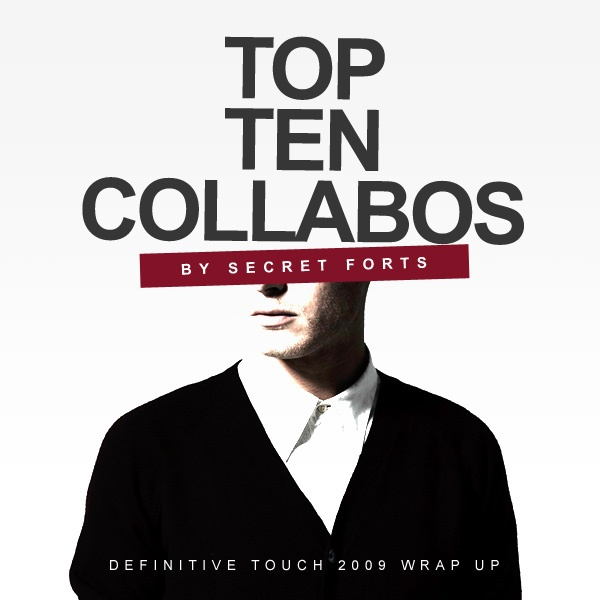 top-10-collabos-secretforts