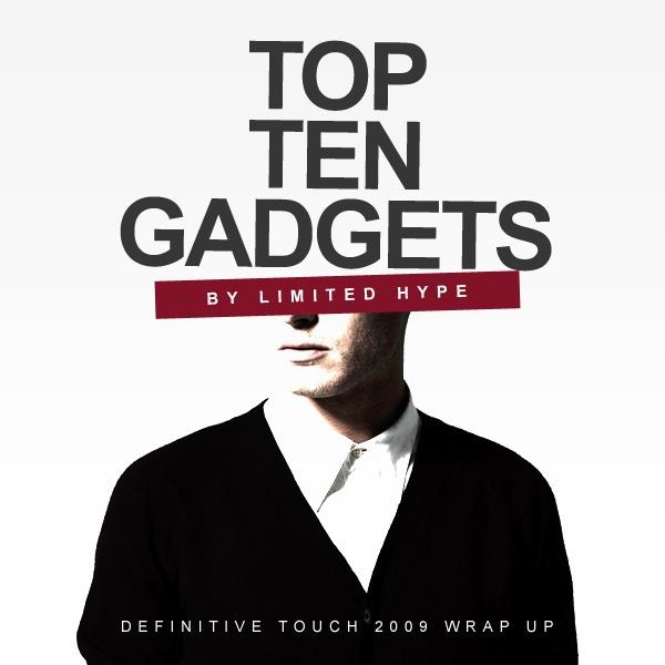 top-10-gadgets