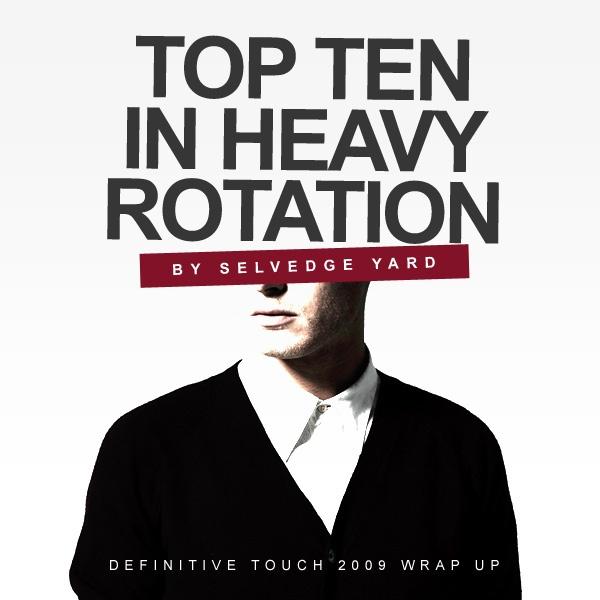top-10-heavy-rotation