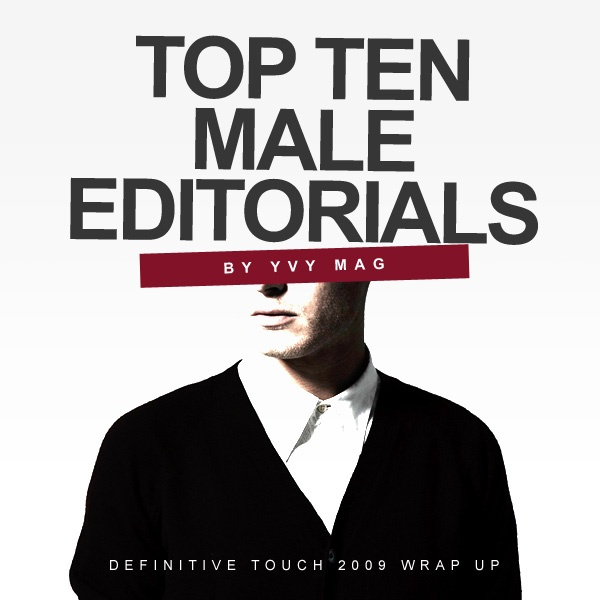 top-10-male-editorials