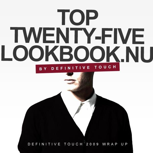top-25-lookbook