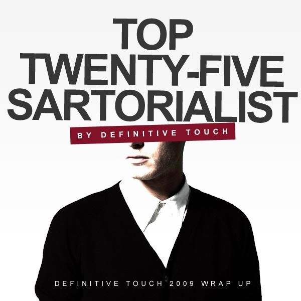 top-25-sartorialist
