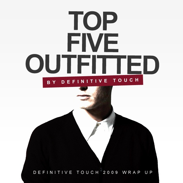 top-5-outfitted