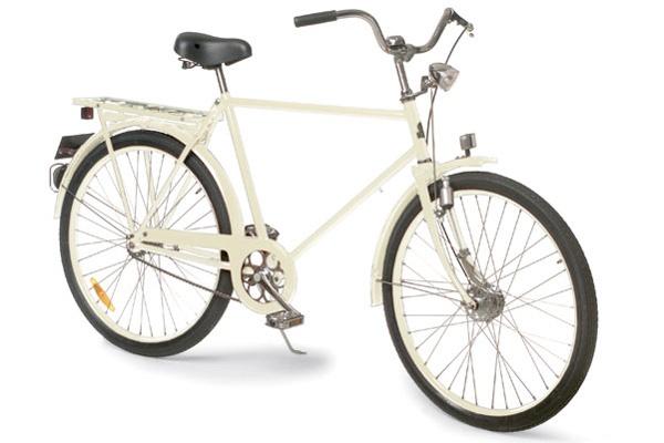 tretorn-kornan-mens-bikes