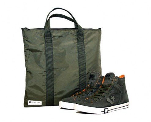 undefeated-converse-poor-man-weapon-olive-bag-2-494x398