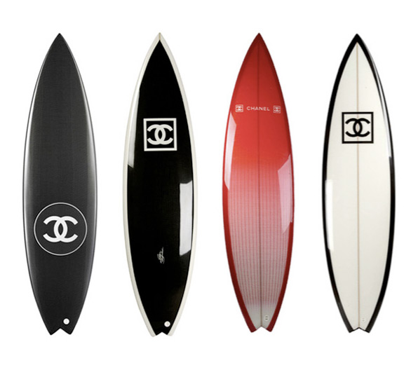 Chanel_2010_surf_boards