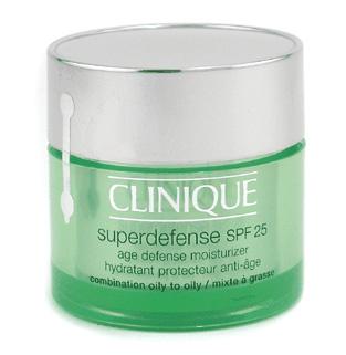 Clinique-Superdefense-Age-D