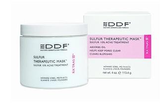 DDF-Sulfur-Therapeutic-Mask