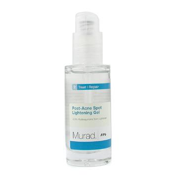 Murad-Post-Acne-Spot-Lighte