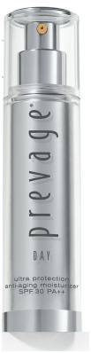 PREVAGE-Day-Ultra-Protectio