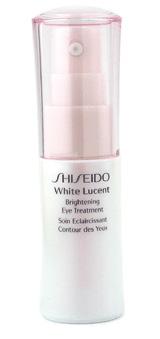 Shiseido-White-Lucent-Brigh