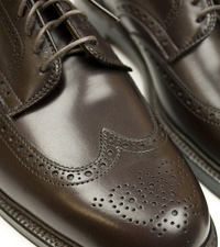 dress-shoes