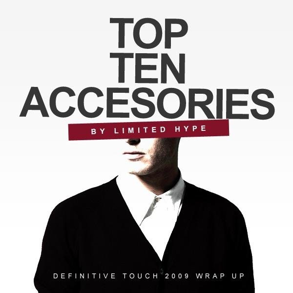 top-10-accesories