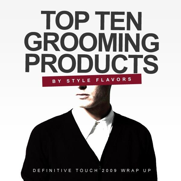 top-10-grooming