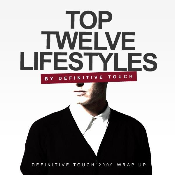 top-12-lifestyles