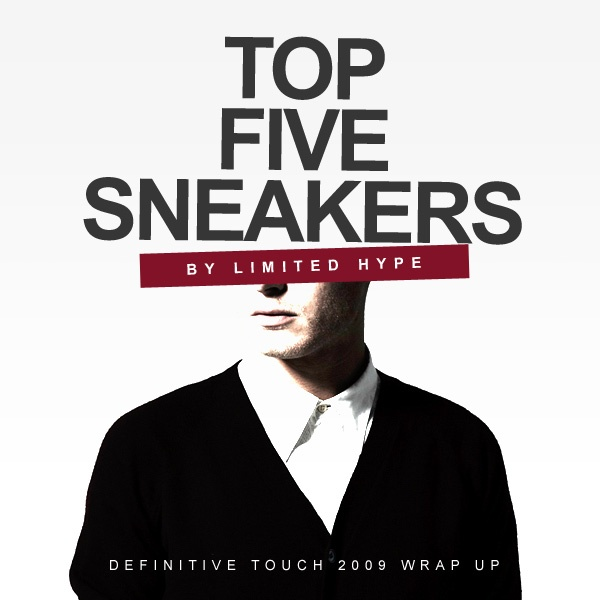 top-5-sneakers