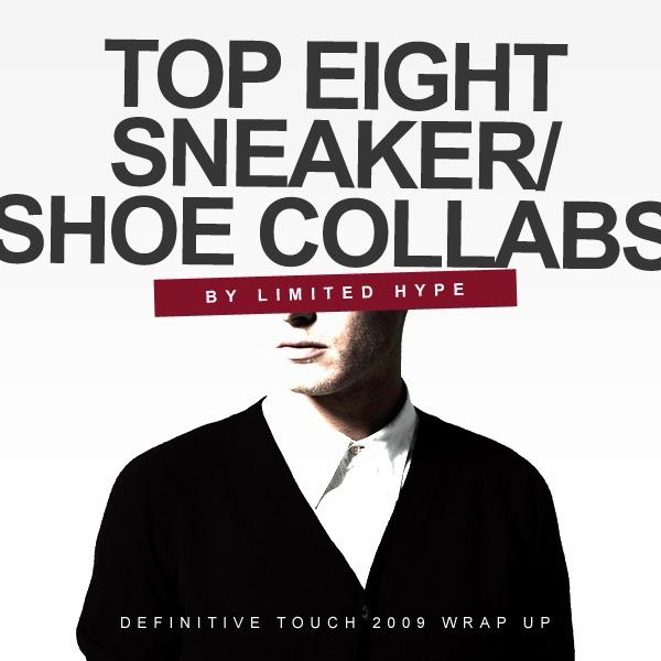 top-8-sneaker-shoe-collabs
