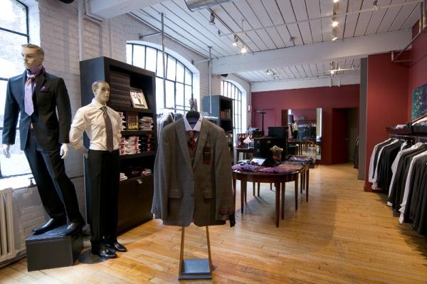 furniture stores king st toronto torontos best design stores king