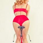 5-road-bicycles-1-woman-sharp-photoshoot-13-397x540
