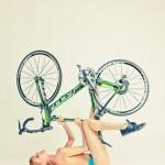 5-road-bicycles-1-woman-sharp-photoshoot-14-386x540
