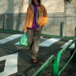 Beams SpringSummer 2012 Lookbook