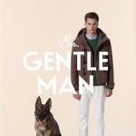 Mr. Gentleman FallWinter 2012 - Preview