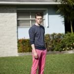 Primark SpringSummer 2012 Lookbook