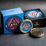 caviar-kaspia-andre-packaging-6