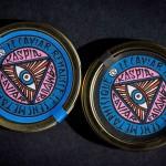 caviar-kaspia-andre-packaging-7