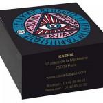 caviar-kaspia-andre-packaging-8